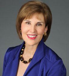Ellen Lander